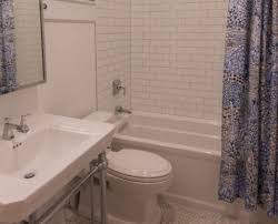 download bathroom design chicago gurdjieffouspensky com