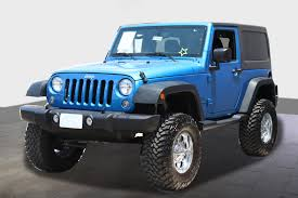 blue jeep wrangler unlimited blue jeep wrangler in texas for sale used cars on buysellsearch