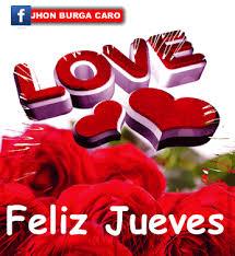 imagenes jueves de amor tarjetas de feliz jueves animadas con movimiento imagenes bonitas