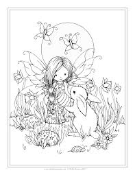 molly coloring pages paginone biz