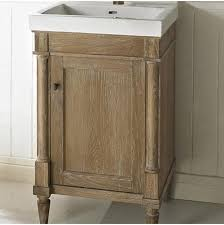Bathroom Base Cabinets Furniture Fairmont Cabinets Fairmont Bathroom Vanity Fairmont