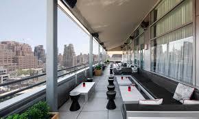 8 awesome new york city rooftop bars of 2015 u2013 new york smash