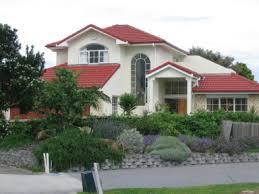 Smart House Ideas Ideas For Smart Home Networks Tektel