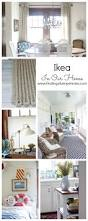 Ikea Bathroom Hacks Popsugar Home by 236 Best Ikea Images On Pinterest Diy Farmhouse Style And Good