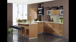 cuisine vannes chambre idee de cuisine idee cuisine vannes design idee