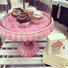 8 best cookies images on pinterest cupcake cakes cake pops and