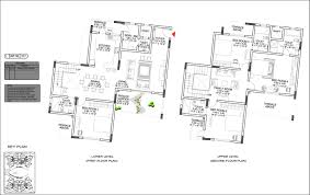 duplex floor plans for your duplex house construction u2013 home