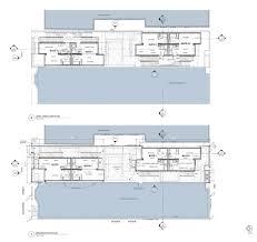 marvelous container homes plans images ideas tikspor