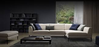 Sofa King plaza sofa king furniture s o f a pinterest king furniture