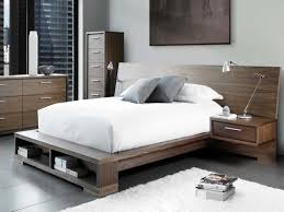 Master Bedroom Design Plans Pleasing Scan Design Bedroom Furniture - Scandinavian design bedroom furniture