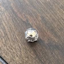 pandora black friday charm 2017 pandora black friday charm 2016 poinsettia pandora limited