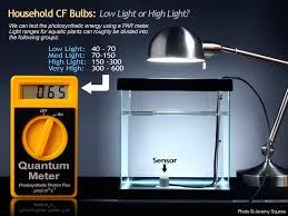 best led light for planted tank led for 10g medium light the planted tank forum