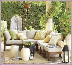 Patio Chair Covers Walmart Walmart Patio Furniture Chaise Lounges Patios Home Decorating