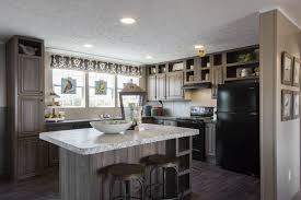 clayton homes pricing tips beautiful clayton homes ashland va for your new home