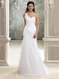 wedding dress styles wedding dresses lovetoknow
