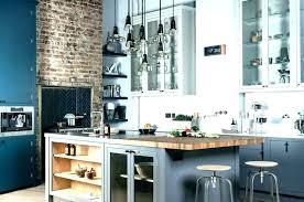maison cuisine cuisine barbry prix accueil barbry cuisine barbry maison kayser