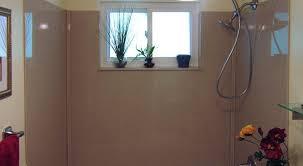 bathroom tub surround tile ideas shower shower tile ideas stunning shower tub surround 30 shower