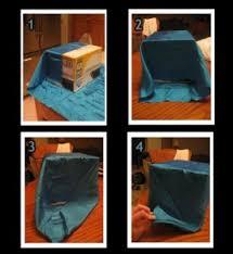 diy wedding card box the birth and of a diy wedding card box someday i ll learn