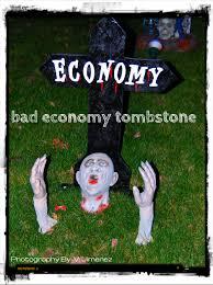 halloween tombstones for sale halloween tombstones nikitaland