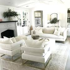 White Living Room Chair White Living Room Chairs Smc