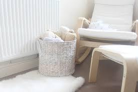 Lamb Skin Rugs Lambskin Rugs For Babies Roselawnlutheran
