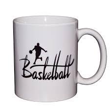 Tea And Coffee Mugs Online Get Cheap White Coffee Mugs Aliexpress Com Alibaba Group