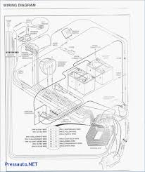 club car ds wiring diagram ignition on club download wirning diagrams