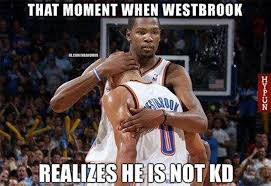 Westbrook Meme - westbrook meme 28 images defensive player of the year russell