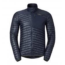 black friday ski gear men u0027s premium ski wear jackets and base layers odlo