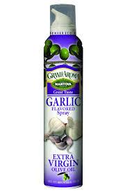 amazon com mantova spray extra virgin olive oil 8 5 ounce