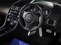 aston martin lagonda concept interior carsolutiononline com car gallery hd