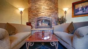 Modern Living Room Millbrae Interior Design by Best Western Plus El Rancho Inn Millbrae Usa Booking Com