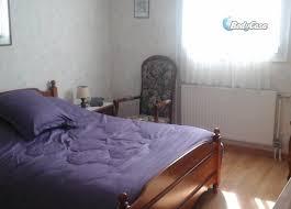 chambre chez l habitant avignon chambre chez l habitant à villeneuve lès avignon à partir de 30