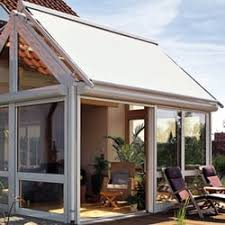 Awning System Rolling Shield 39 Photos Shades U0026 Blinds 9875 Nw 79th Ave