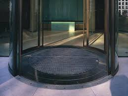 frameless glass doors uk architectural glass entrance doors architectural glazing tall