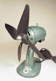 vintage fans 75 best fans images on vintage fans electric fan and