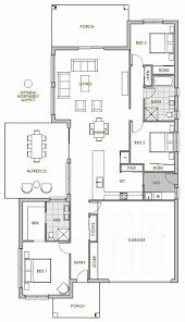 simple efficient house plans floor plan simple efficient house plans draw simple house plans