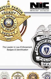 best 25 law enforcement supply ideas on pinterest law