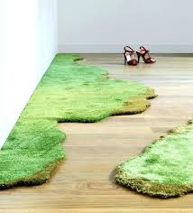 Outdoor Grass Rugs Rug That Looks Like Grass Wonderful Outdoor Grass Rug Rug That