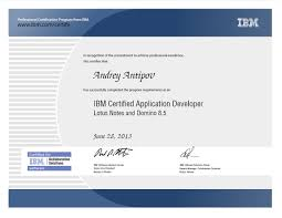 ibm datastage developer resume contegri com