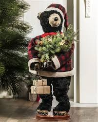 Unique Animated Christmas Decorations by 43 Best Inspiration Starts At Home Images On Pinterest Balsam