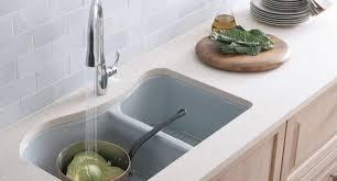 kohler kitchen sink faucet faucet kohler black sink kohler farm sink vessel sinks kohler