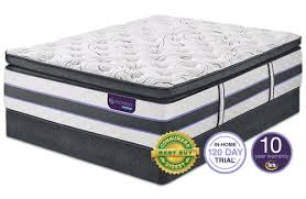 upgrade to pillow top queen size mattress serta com