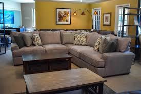 living room outlet living room dining room bedroom furniture evansville in