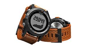 Rugged Outdoor by Best Rugged Outdoor Watch Roselawnlutheran