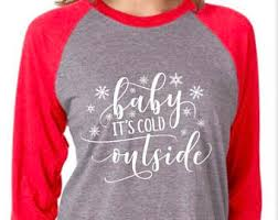 shirts with sayings etsy