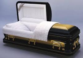 matthews casket ellis funeral home llc fort wayne in funeral home and cremation