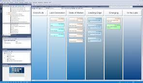 enterprise architect the enterprise architecture solution sparx