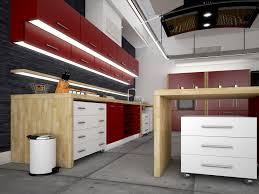 3d room design software online interior decoration photo idolza