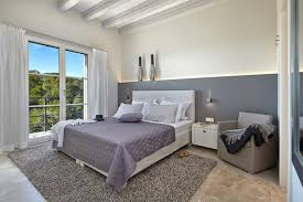 bedroom feng shui colors a beginner s guide to using feng shui colors in decorating